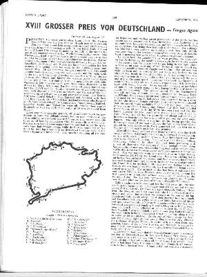 Page 24 of September 1956 archive issue thumbnail