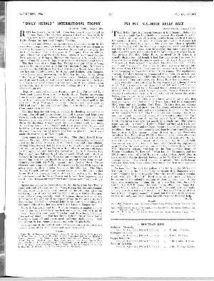 Page 41 of September 1956 archive issue thumbnail