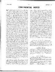 Page 20 of September 1957 issue thumbnail