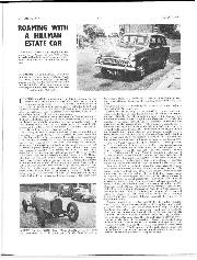 Page 21 of September 1957 issue thumbnail
