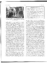 Page 24 of September 1957 issue thumbnail
