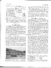 Archive issue September 1957 page 32 article thumbnail