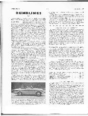 Page 34 of September 1957 issue thumbnail