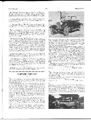 Page 45 of September 1957 issue thumbnail
