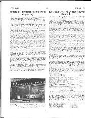 Page 52 of September 1957 issue thumbnail
