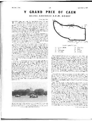 Page 28 of September 1957 archive issue thumbnail
