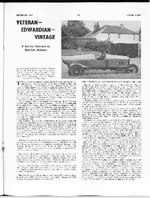 Page 43 of September 1957 archive issue thumbnail
