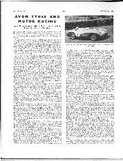 Page 10 of September 1958 issue thumbnail