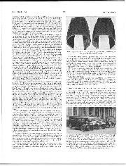 Archive issue September 1958 page 11 article thumbnail