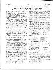 Page 12 of September 1958 issue thumbnail