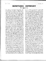Page 18 of September 1958 issue thumbnail