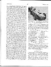 Archive issue September 1958 page 26 article thumbnail