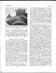 Archive issue September 1958 page 27 article thumbnail