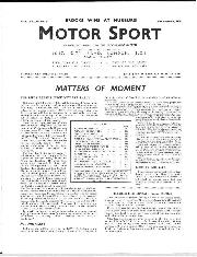Page 3 of September 1958 issue thumbnail