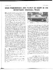 Page 45 of September 1958 issue thumbnail