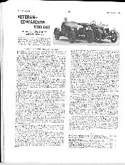 Page 48 of September 1958 issue thumbnail