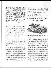 Page 51 of September 1958 issue thumbnail