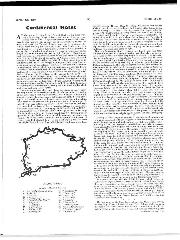 Page 9 of September 1958 issue thumbnail