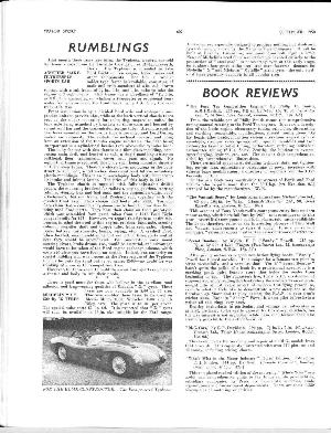 Page 28 of September 1958 archive issue thumbnail