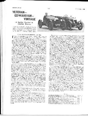 Page 48 of September 1958 archive issue thumbnail