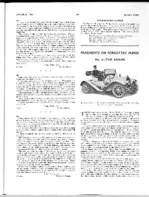 Page 51 of September 1958 archive issue thumbnail