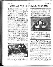 Page 16 of September 1959 issue thumbnail