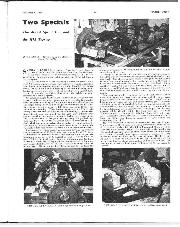 Page 17 of September 1959 issue thumbnail