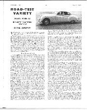Page 19 of September 1959 issue thumbnail