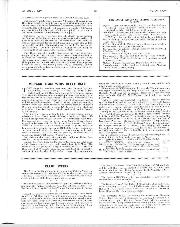 Page 23 of September 1959 issue thumbnail