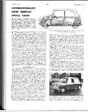 Page 28 of September 1959 issue thumbnail