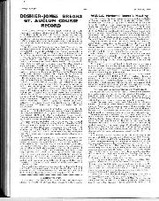 Page 36 of September 1959 issue thumbnail