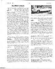 Page 37 of September 1959 issue thumbnail