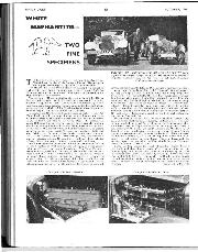 Page 40 of September 1959 issue thumbnail