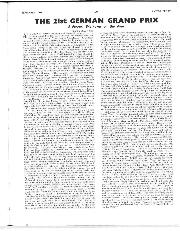 Page 47 of September 1959 issue thumbnail