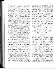Archive issue September 1959 page 48 article thumbnail