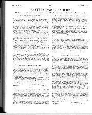 Archive issue September 1959 page 60 article thumbnail
