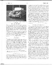Archive issue September 1959 page 61 article thumbnail