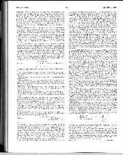 Archive issue September 1959 page 62 article thumbnail