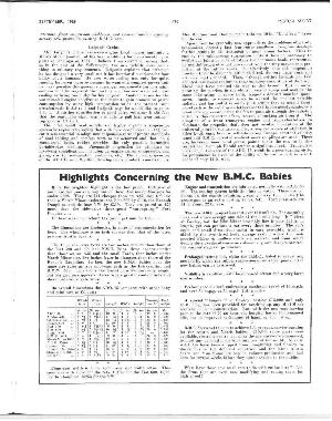 Page 29 of September 1959 archive issue thumbnail