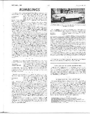 Page 37 of September 1959 archive issue thumbnail