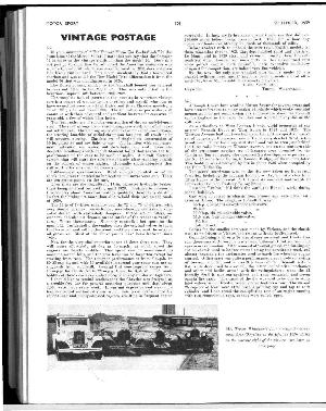 Page 56 of September 1959 archive issue thumbnail