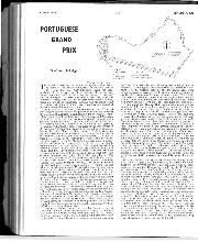 Page 14 of September 1960 issue thumbnail