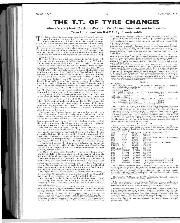 Page 18 of September 1960 issue thumbnail
