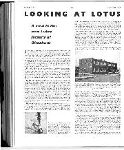 Page 24 of September 1960 issue thumbnail