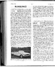 Page 28 of September 1960 issue thumbnail