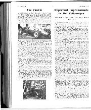 Archive issue September 1960 page 30 article thumbnail