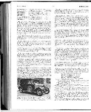 Page 40 of September 1960 issue thumbnail
