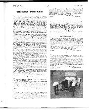 Page 41 of September 1960 issue thumbnail
