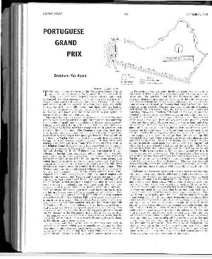 Page 14 of September 1960 archive issue thumbnail