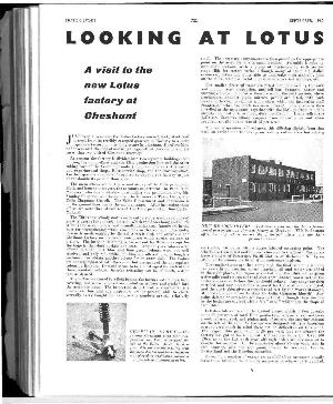 Page 24 of September 1960 archive issue thumbnail